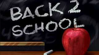 Lafayette church hosting Back to School Block Party