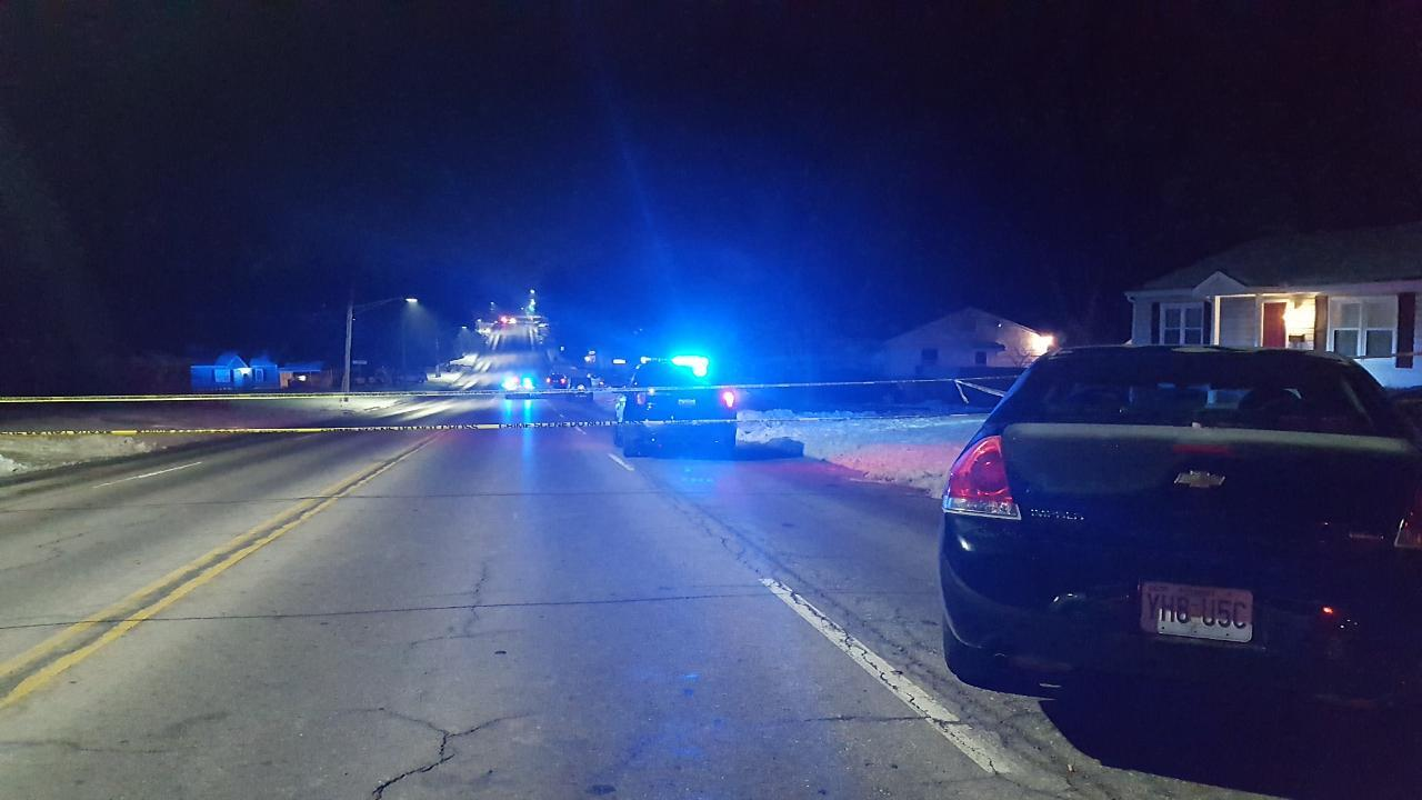 25th and sterling independence homicide