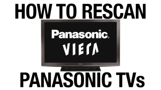 How to rescan Panasonic.png