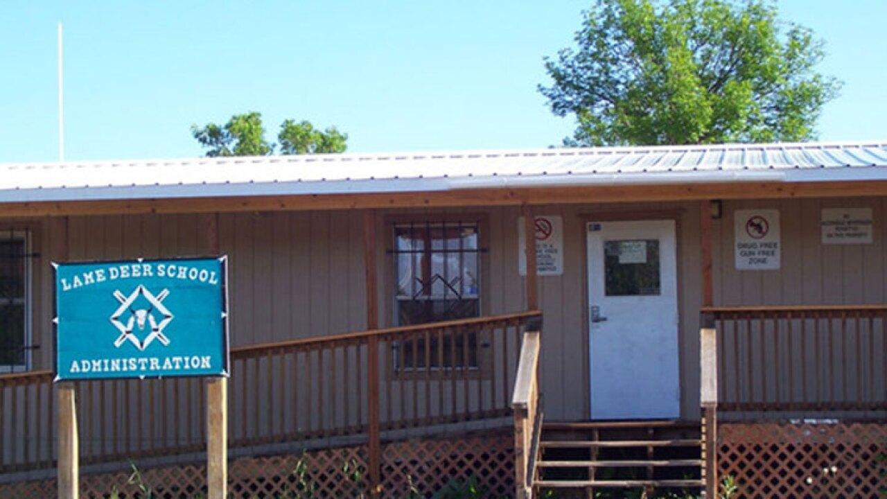 Lame Deer Public Schools Administration Building.jpg