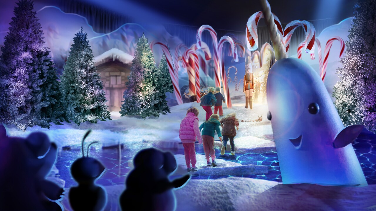 I Love Christmas Movies -Elf Scene2_V2 rendering.jpg