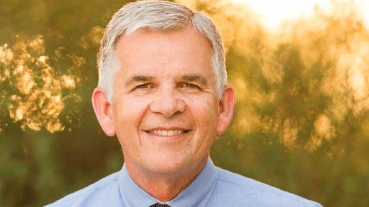 Oro Valley voters elect new mayor