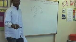 MOSES TEACH.jpg