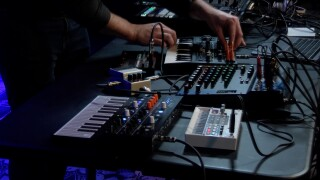 Missoula Beats Club trying to grow the electronic music scene in Missoula