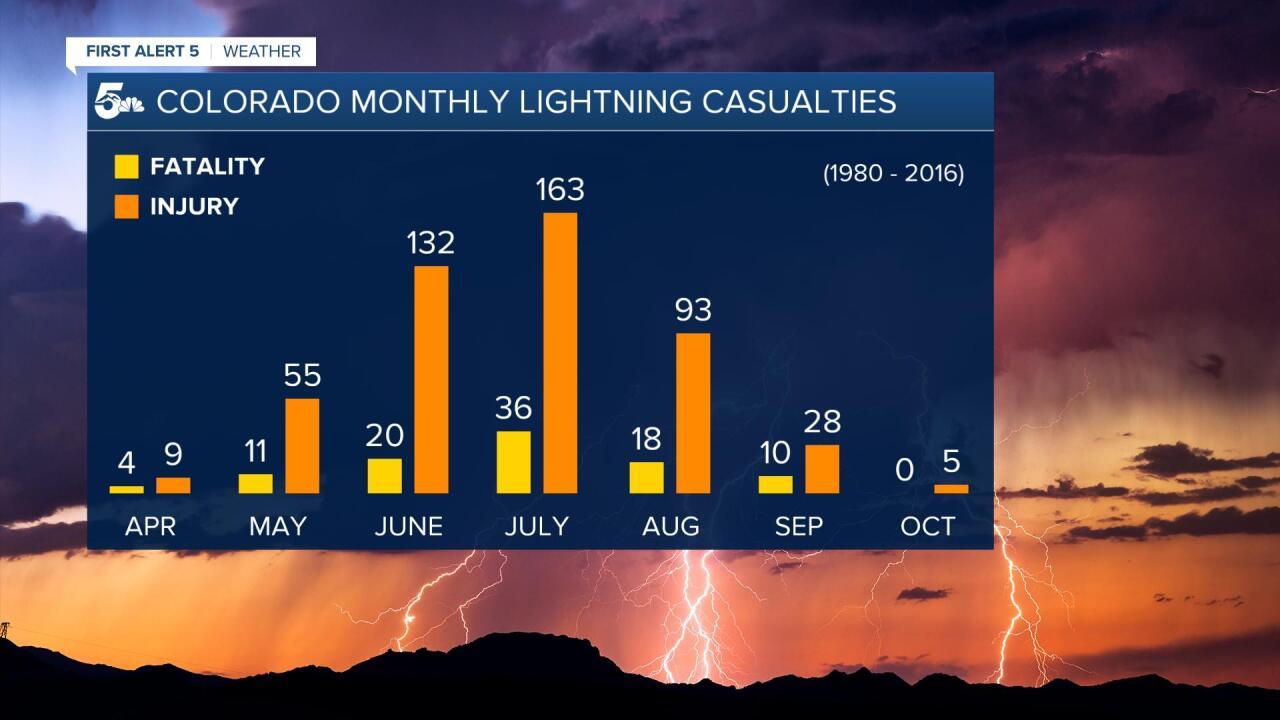 Lightning Casualties Monthly.jpg