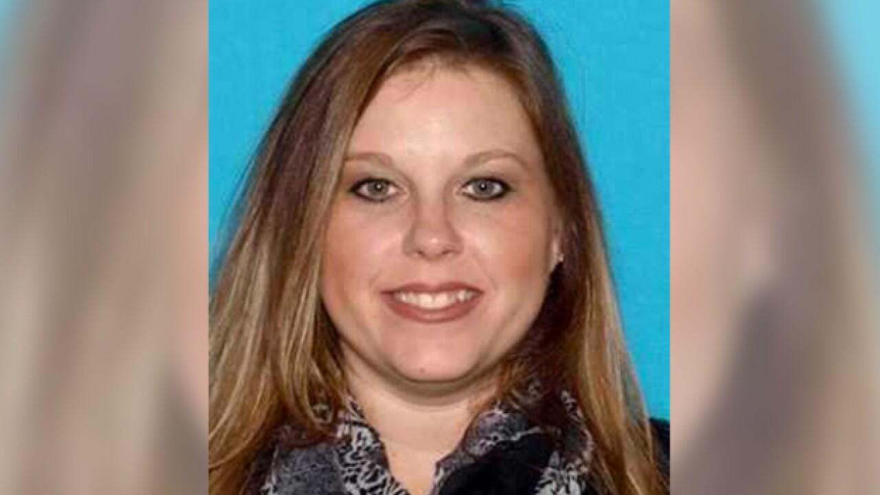 Nashville Murder Suspect Dead After Police Standoff