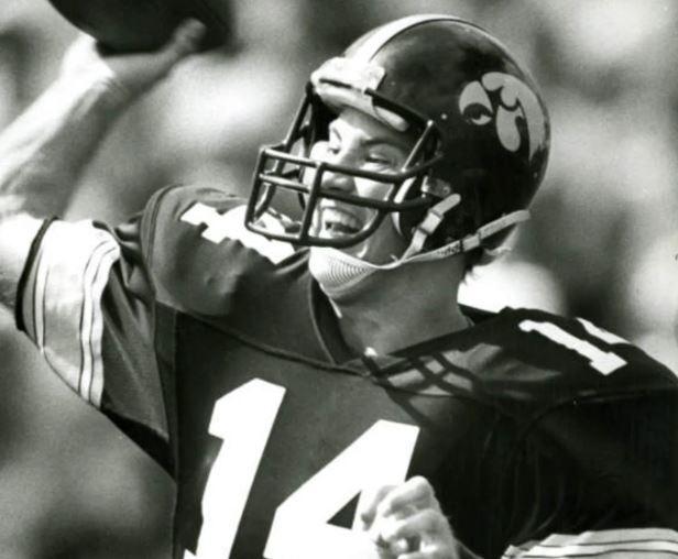Evergreen High School head assistant football coach Tom Poholsky.jpeg