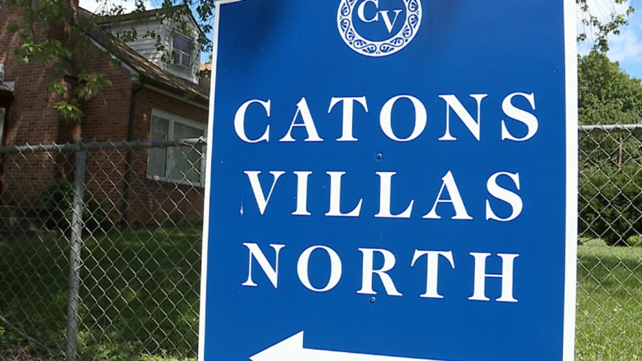 Catons Villas North.jpg