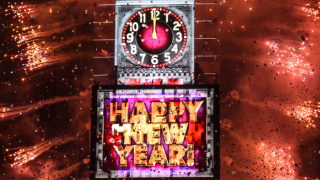 happy-new-year.PNG