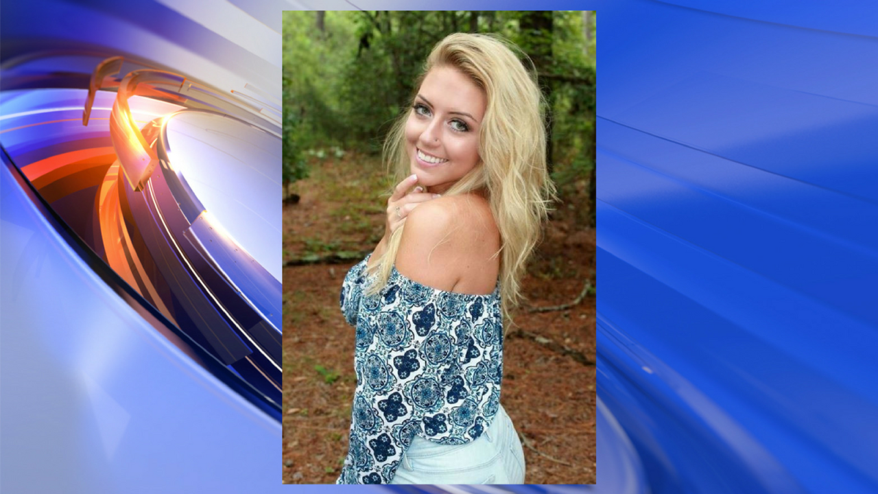 Chesapeake high school student home after deadly car crash, mother speaks only to3