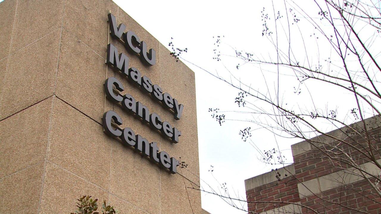 VCU Massey Cancer Center.jpeg