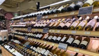 Liquor store gift registry JJims.jpg