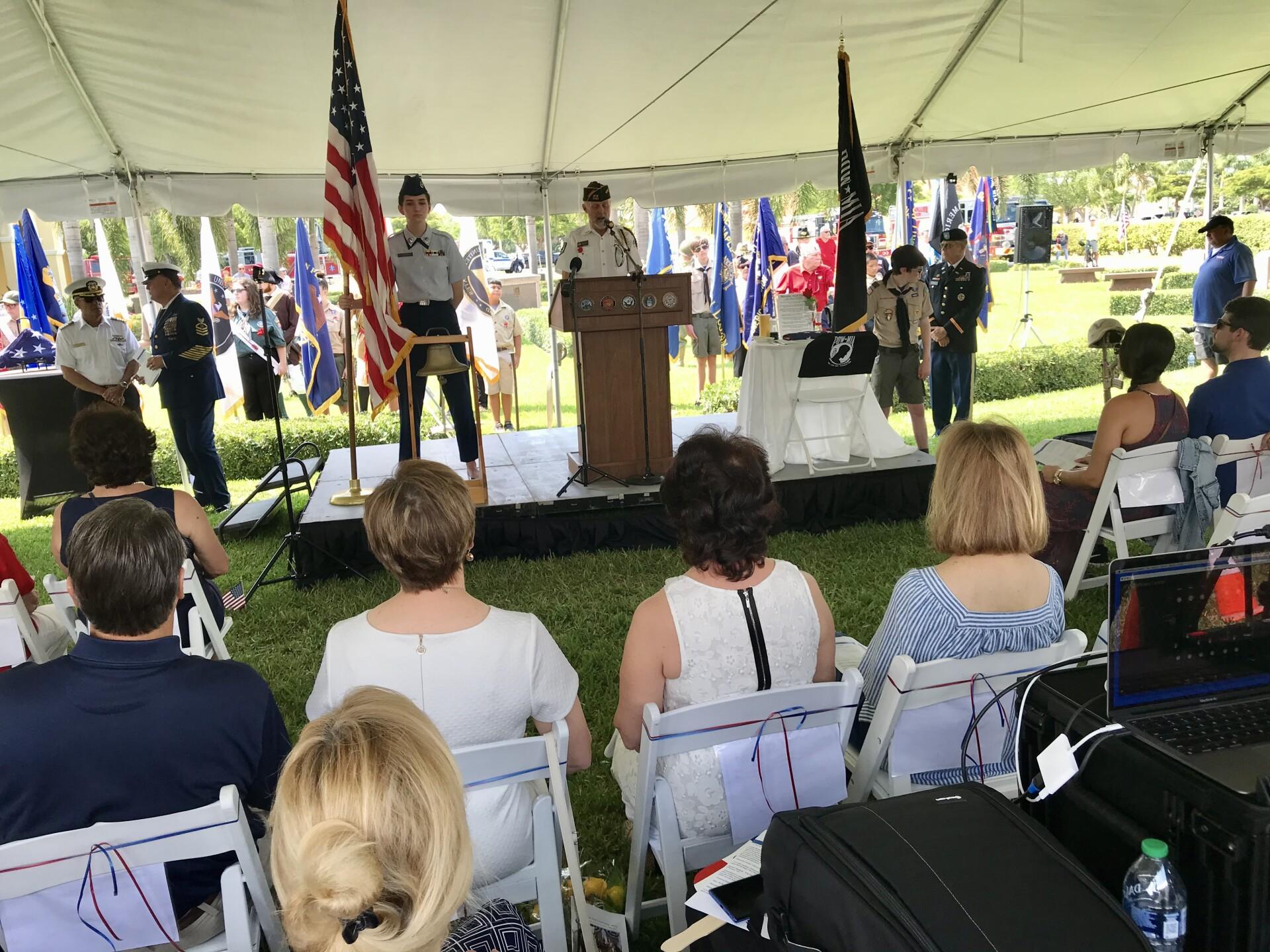 2021 Memorial Day commemorative (Photos Bernadette La Paglia) (33).jpg