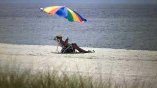 Collier County Beaches