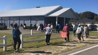 voters-in-polk-county.jpg