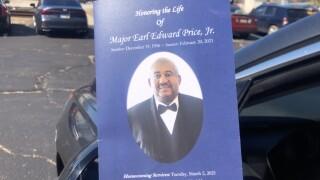 Earl Edward Price Jr