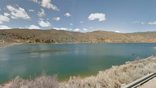 Lost Creek Reservoir.jpg