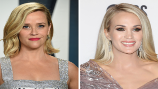 Reese Witherspoon Was Mistaken For Carrie Underwood And Had The Best Response