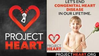 projectheart.jpg