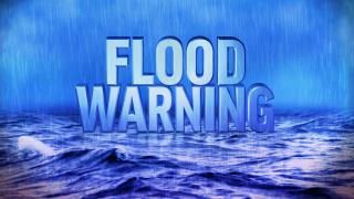 Flood warning.png