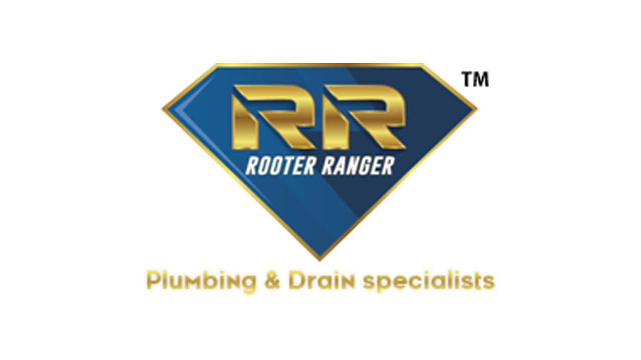 Home Pros Rooter Ranger.png