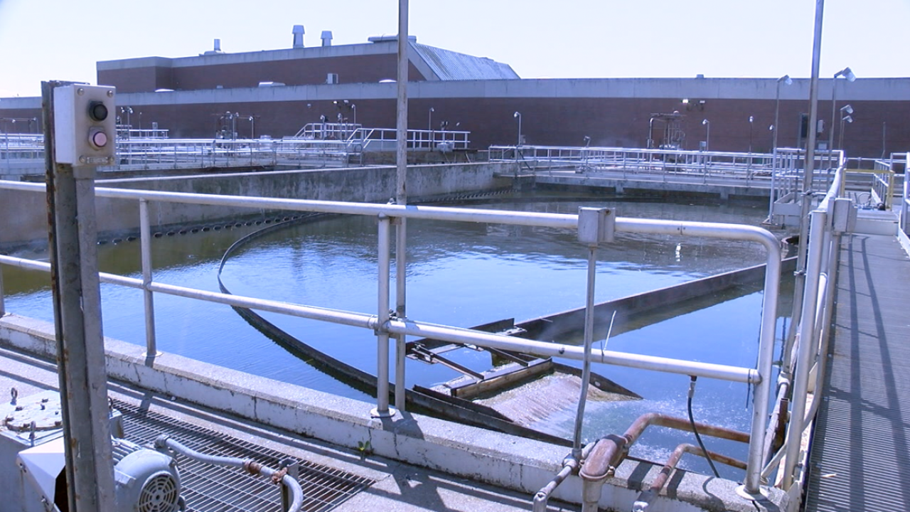 WASTEWATER.png
