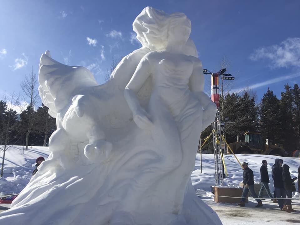 snow sculpture championships 8.jpg