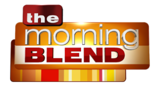 morning blend icon.png