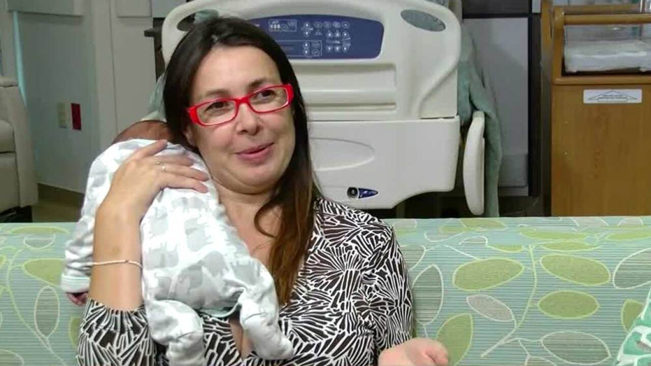 wptv-luxurious-recovery-room-for-new-moms.jpg