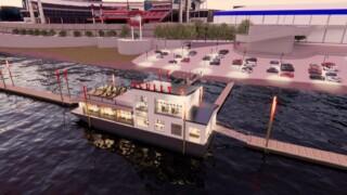 QCR_Dock_Rendering.jpg