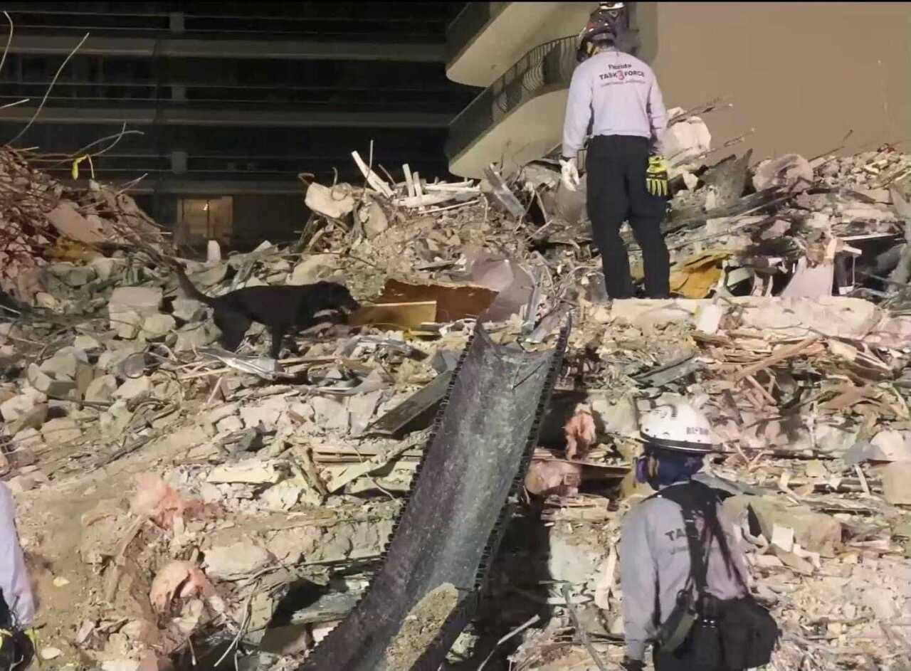 surfside condo collapse-hillsborough rescue team (1).jpg