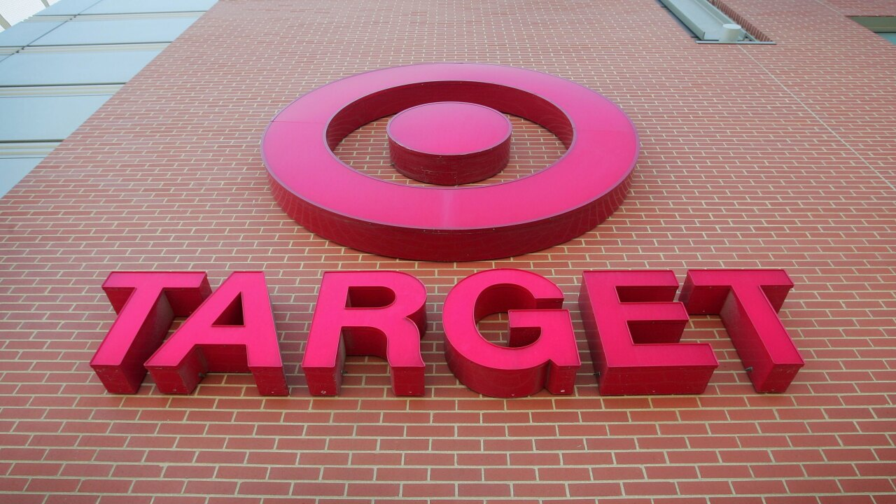 Target is rolling out a new rewards program—here's everything we know about it
