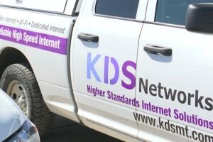 KDS Networks.jpg