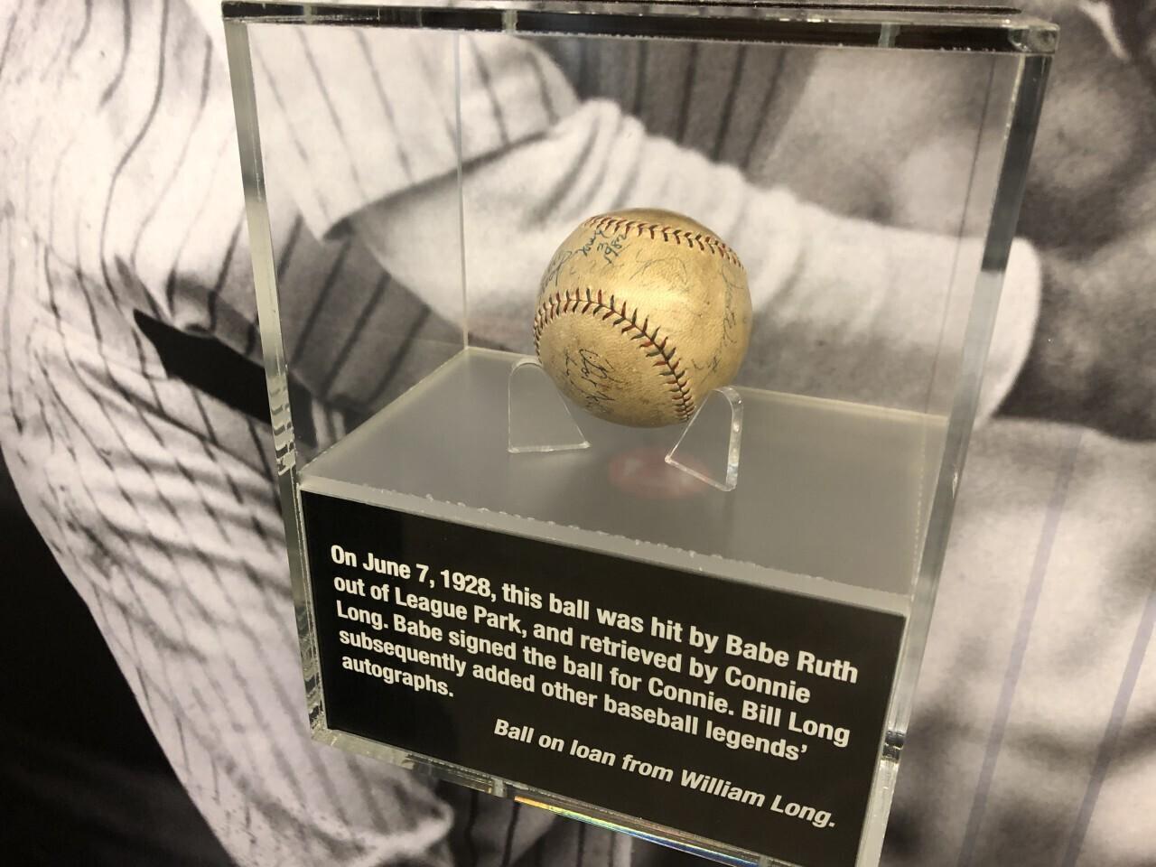 Babe Ruth Ball.jpeg