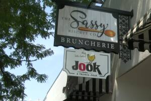 The Sassy Biscuit in Billings temporarily closes its doors