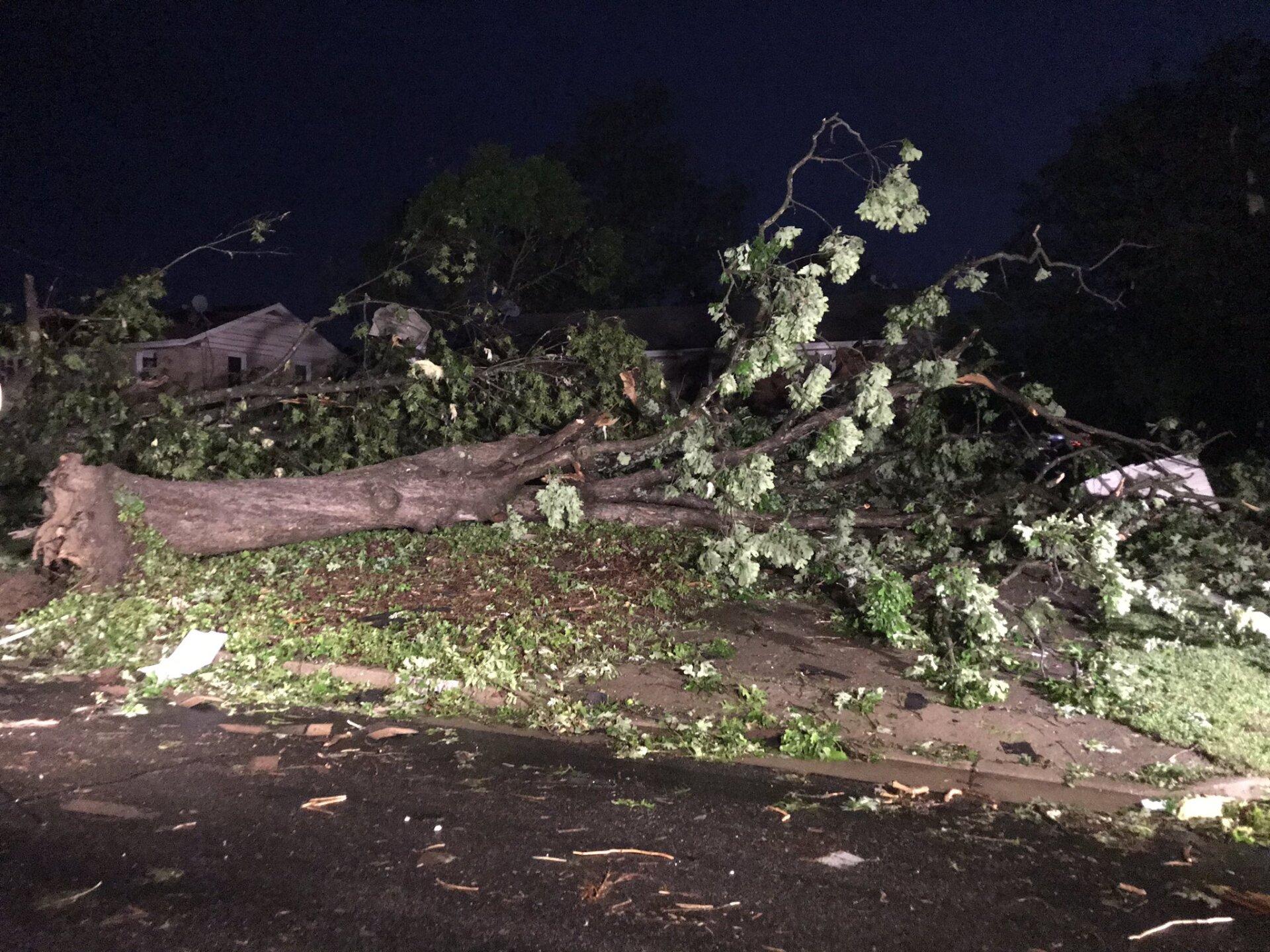 jefferson city tornado 4.jpg