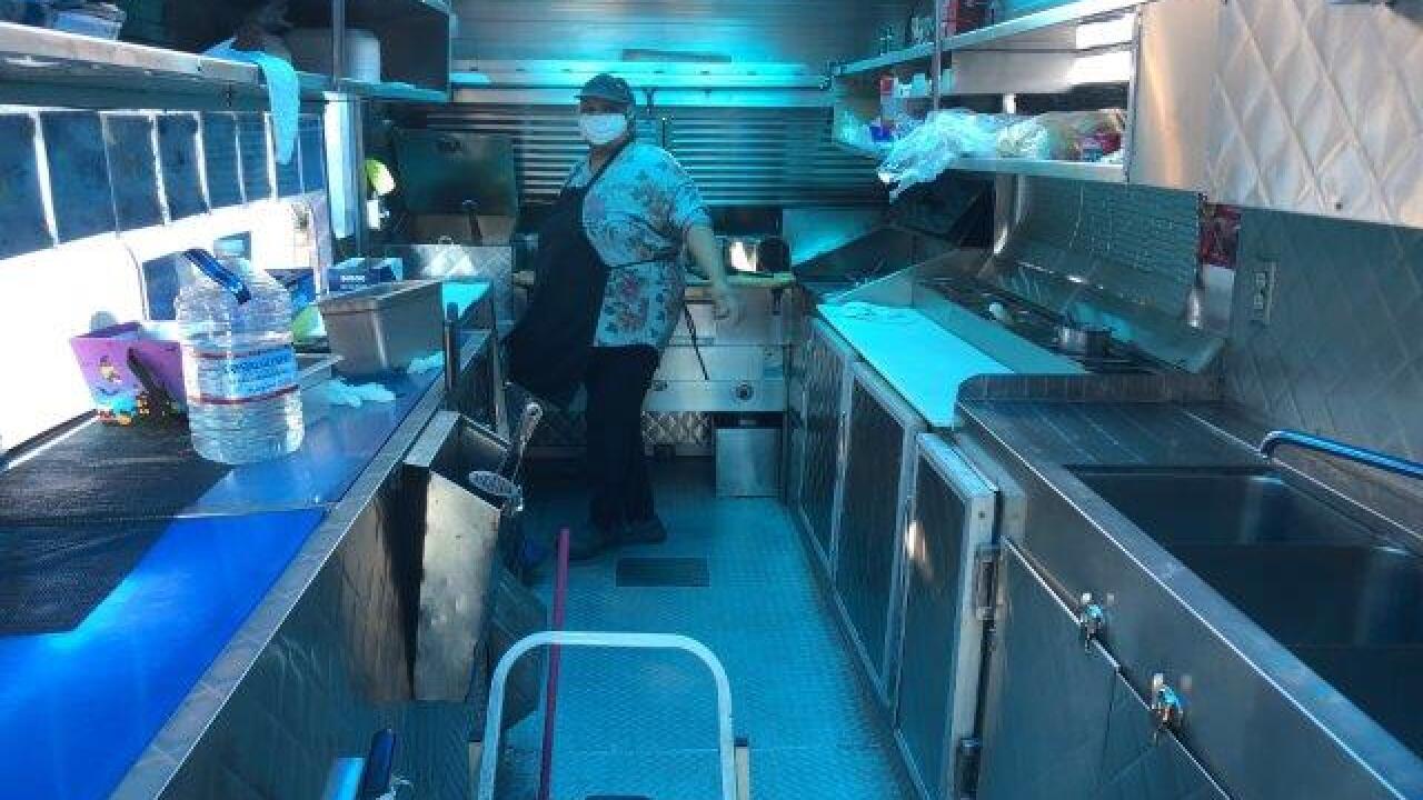 PR0006108 Sammy's Food Truck #6 916 (12).jpg