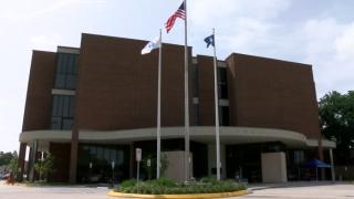 Lafayette Public Library 2.PNG