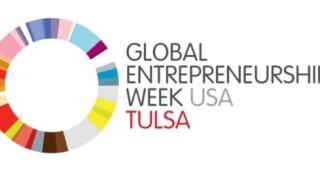 global entrepreneurship week.jpg
