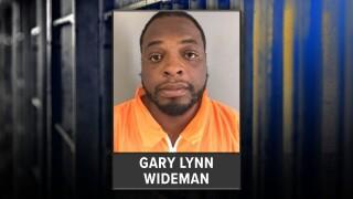Gary Lynn Wideman.jpg