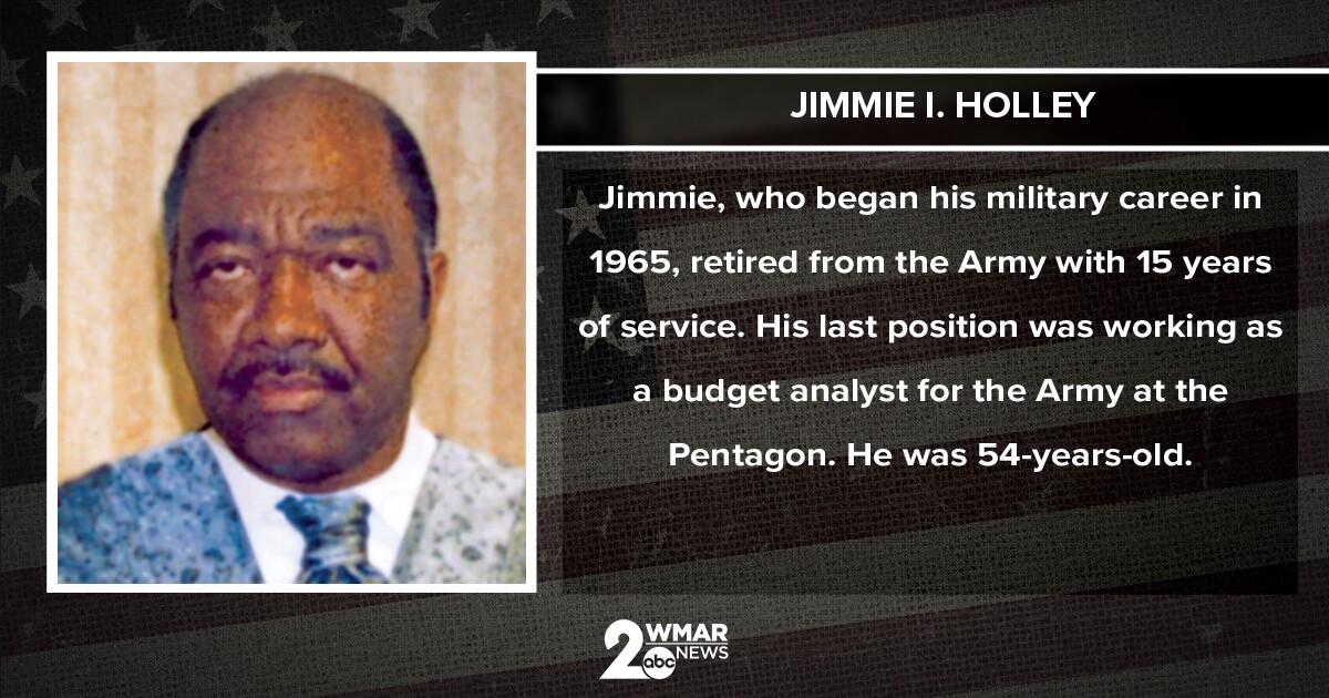 Jimmie Holley.jpg