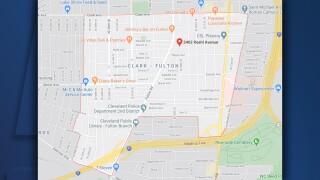 Roehl Avenue Homicide.jpg