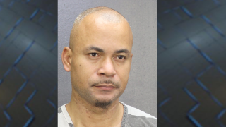 Police Florida Pastor molested 15-year-old boy.png