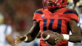 Arizona Wildcats summer update on 'Tucson Sports Take'