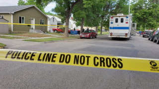 Billings police investigate death
