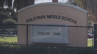 WPTV-POLO-PARK-MIDDLE-SCHOOL