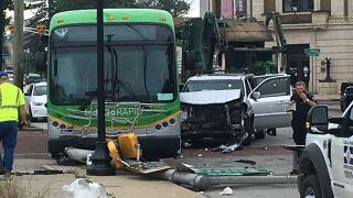IndyGo Bus Crash.JPG