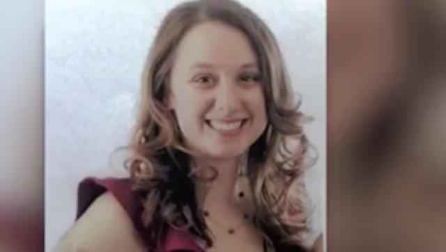 GALLERY: Danielle Stislicki has been missing since December