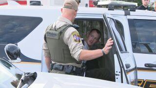 I-24 Chase part 2- SWAT video_frame_6162.jpeg