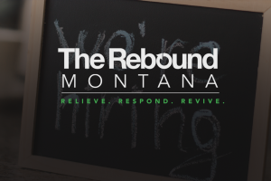 THe Rebound (Were Hiring) 1280x720 (1).png